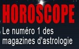 Horoscope magasine
